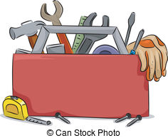 Toolbox illustrations and clipart (11,034)