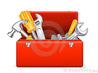 Toolbox Stock Illustrations u2013 4,923 Toolbox Stock Illustrations, Vectors u0026  Clipart - Dreamstime