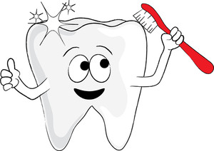 Tooth cavities in teeth clipart free clip art images 2 clipartwiz