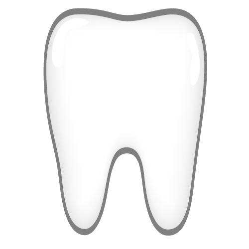 Tooth Tooth Free Illustration Clip Art