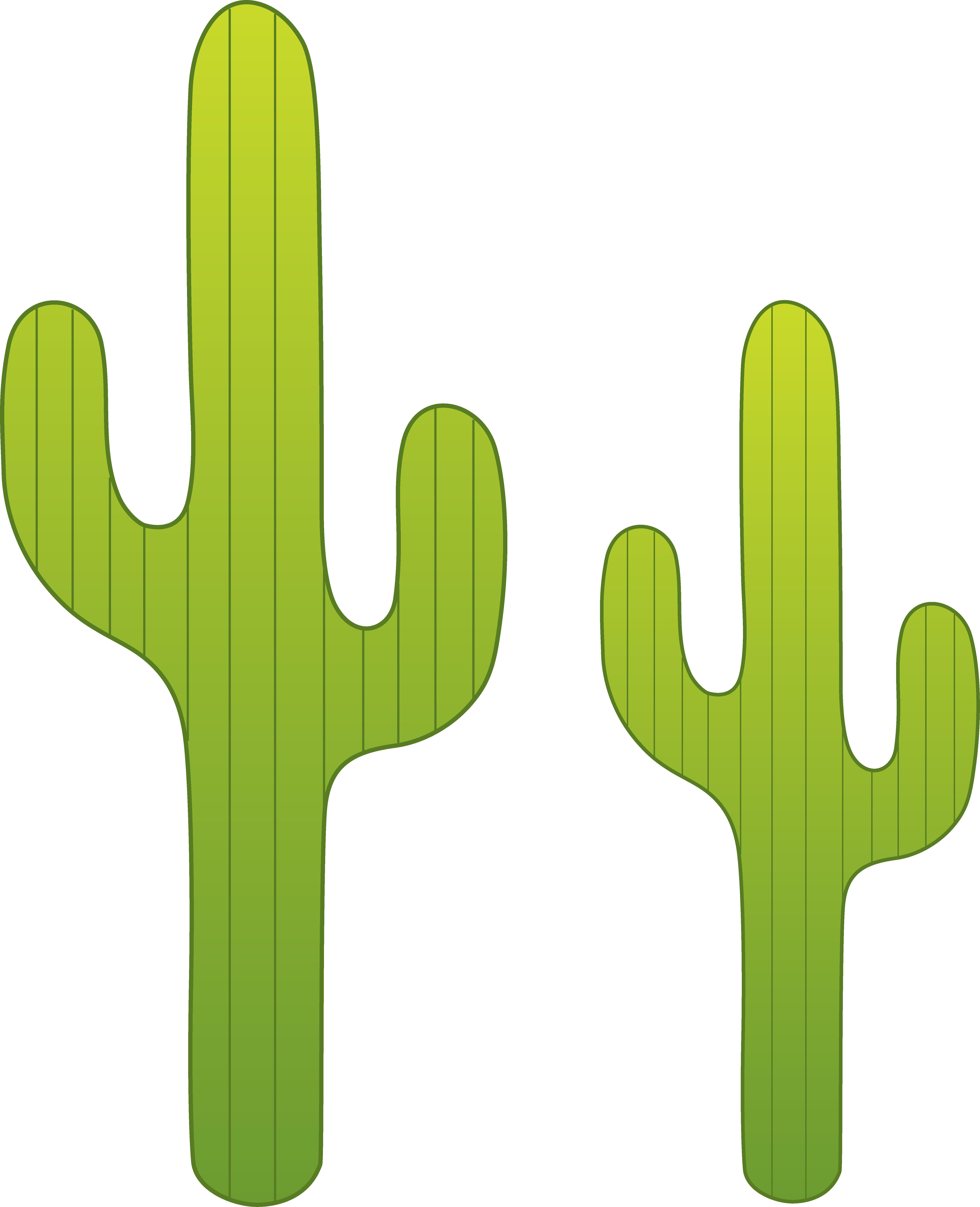 Top cactus clipart images