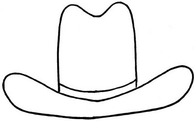 Top hat silk hat clipart free .