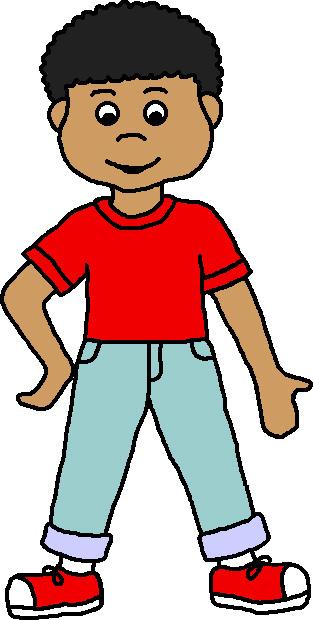 Top kids clip art photo and cartoon children clipart share