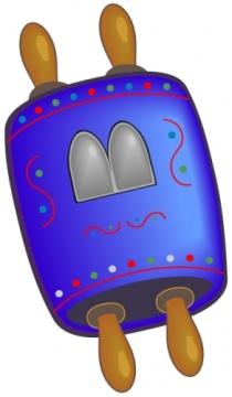 Torah Clip Art - clipartall .