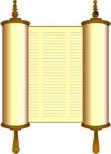 Torah scroll clip art; Torah Clipart | Free Download Clip Art | Free Clip  Art | on .