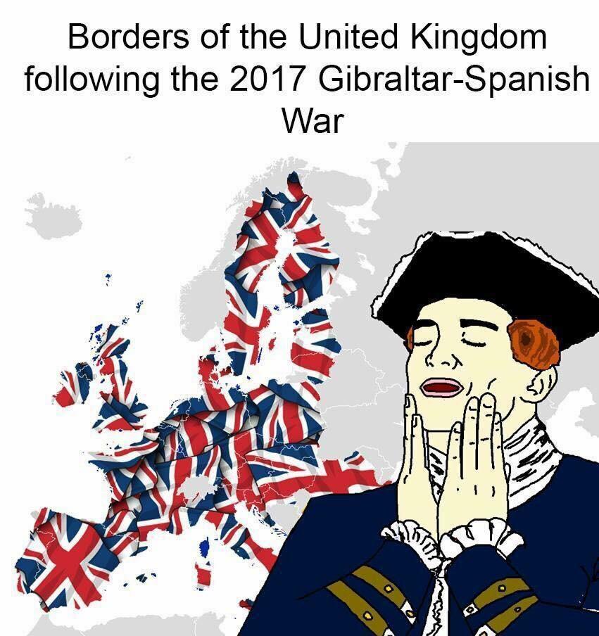 Empire: Total War, Grand Campaign as Britain ClipartLook.com