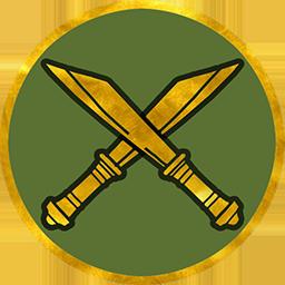 Saxons Faction Card.png