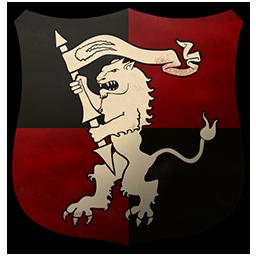 Wissenland. From Total War: WARHAMMER Wiki