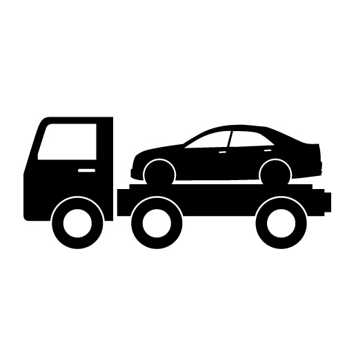 Tow Truck Clip Art Quotes