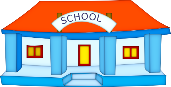 township clipart