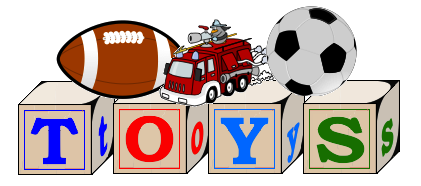toy clipart