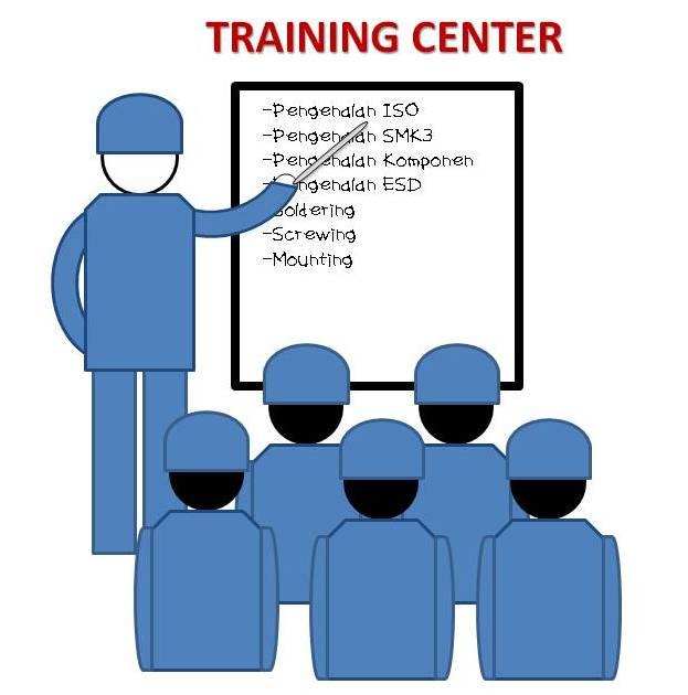 training clipart