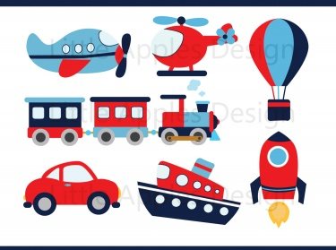 Transportation Clipart-hdclipartall.com-Clip Art375