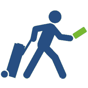 Traveling Clipart | Free Download Clip Art | Free Clip Art | on .