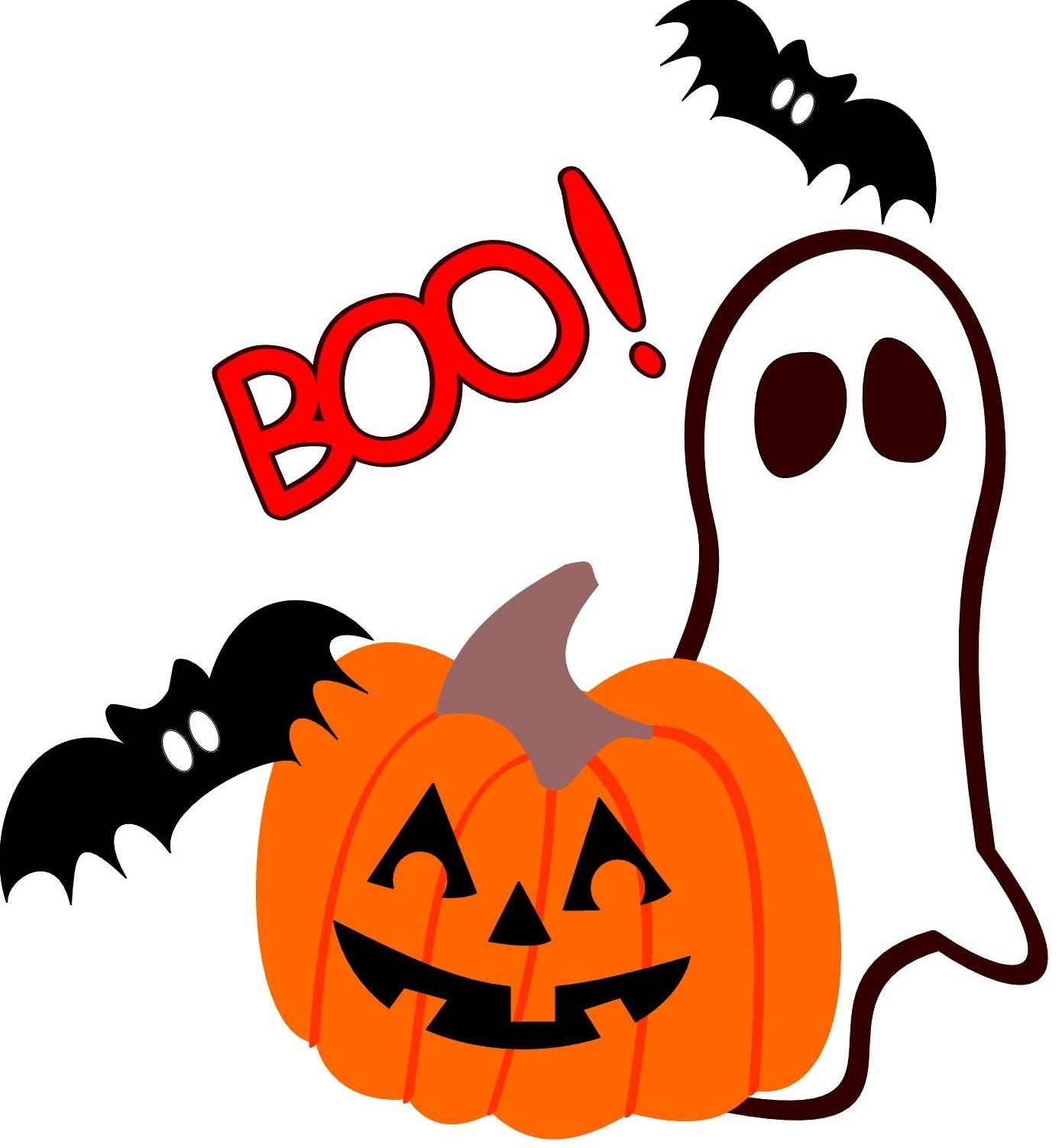 treat clipart - Halloween Clipart