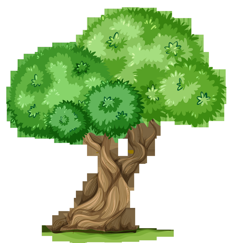 ... Tree clipart tree clip art clipart cliparts for you - Cliparting clipartall.com ...