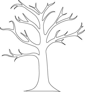 Tree Of Life Pattern | How to create an easy tree mural is creative inspiration for us. Get more photo about home decor related with by looking at photos ...