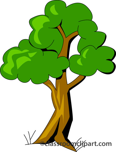 Tree Size: 70 Kb