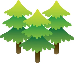 Trees tree clip art to download dbclipart