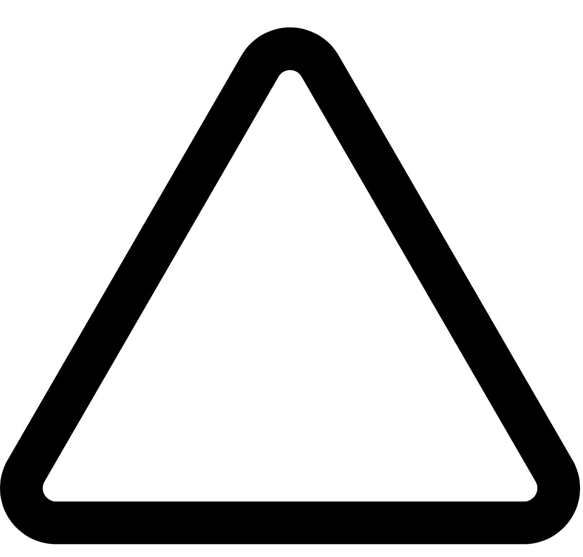 Triangle Clipart-hdclipartall.com-Clip Art1196