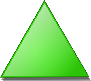 Clipart Triangle Clipart
