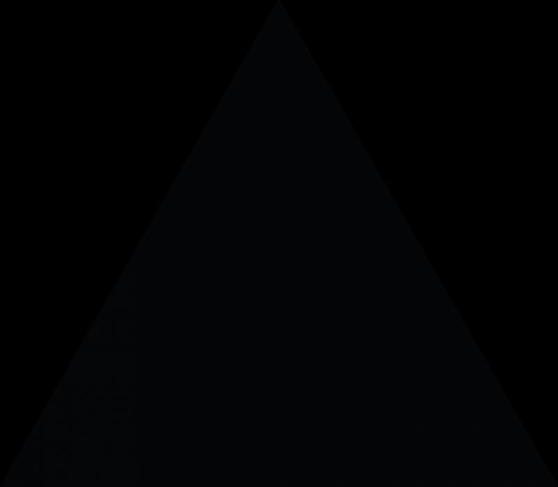 triangle clipart triangle clip art 25 46 triangle clipart clipart fans  history clipart