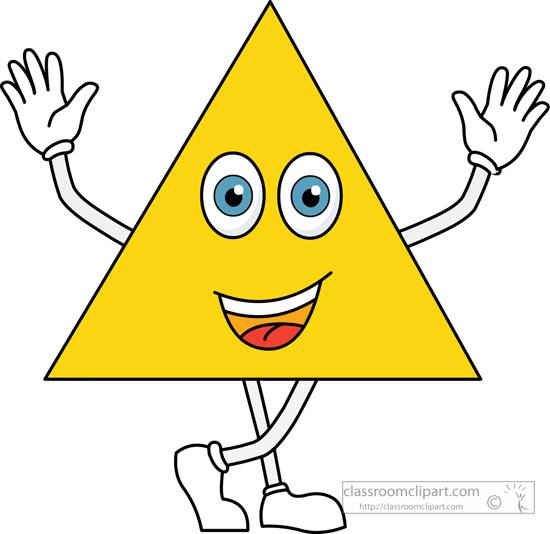 triangle clipart triangle clip art 26 46 triangle clipart clipart fans  space clipart