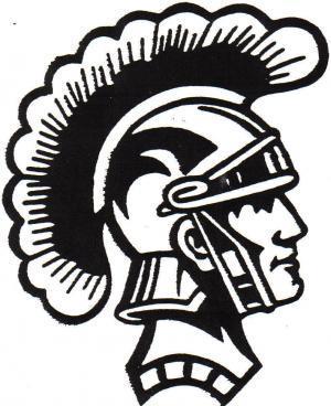 Trojan clipart logo - ClipartFest