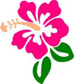 ... Tropical luau clipart hawaiian free luau clip art hawaiian 2 .