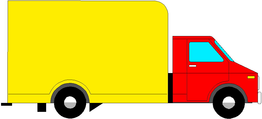 truck clipart free truck clipart truck clipart panda free clipart images  science clipart