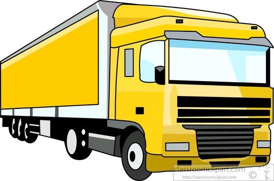 yellow-semi-trailer-truck-clipart-090855.jpg