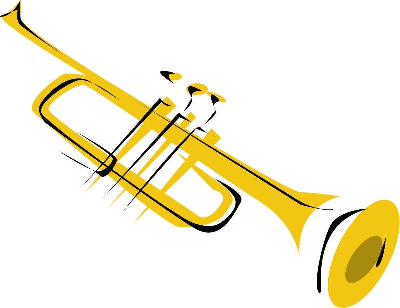 Trumpet Clipart-hdclipartall.com-Clip Art800