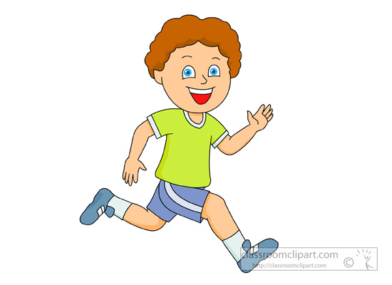 Tuesday May 6th Track And Field Day