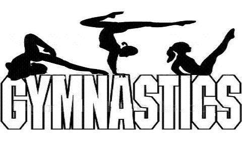 gymnastics-clipart-tumbling-clipart-gymnastics_480-280