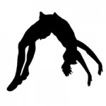 silhouettes-clipart-sport