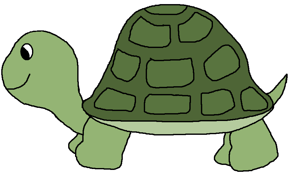 Turtle clipart clipart cliparts for you 2