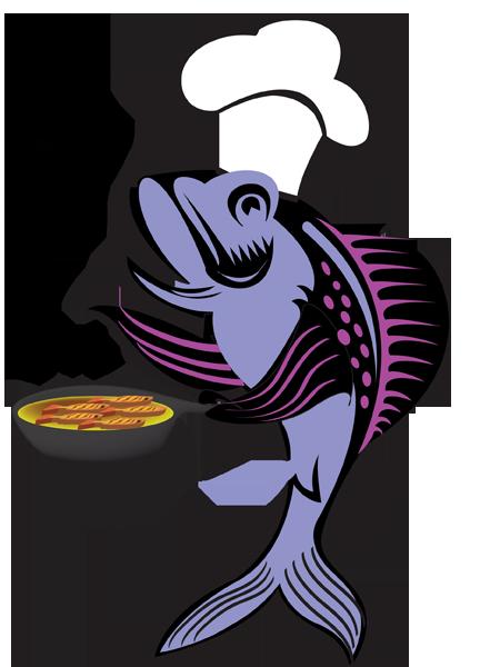 Twisters Bar u0026amp; Grill; Fish Fry Clip Art ...