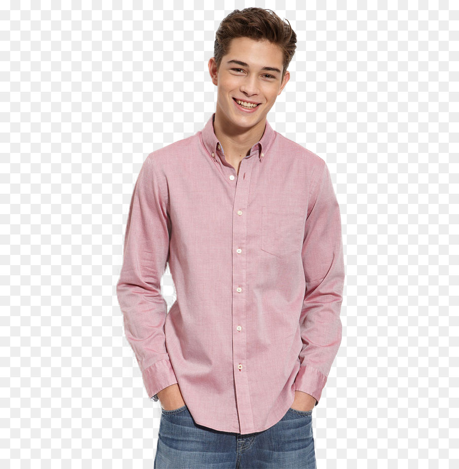 Francisco Lachowski Models clipartlook.com - tyler posey