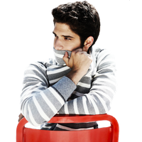 Tyler Posey Free Download PNG Image