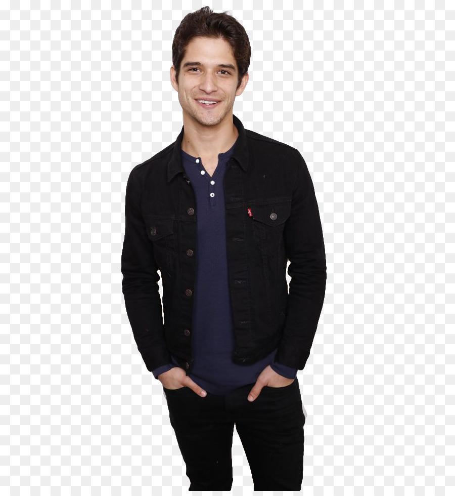 Tyler Posey Teen Wolf Jacket Blazer Shirt - tyler posey