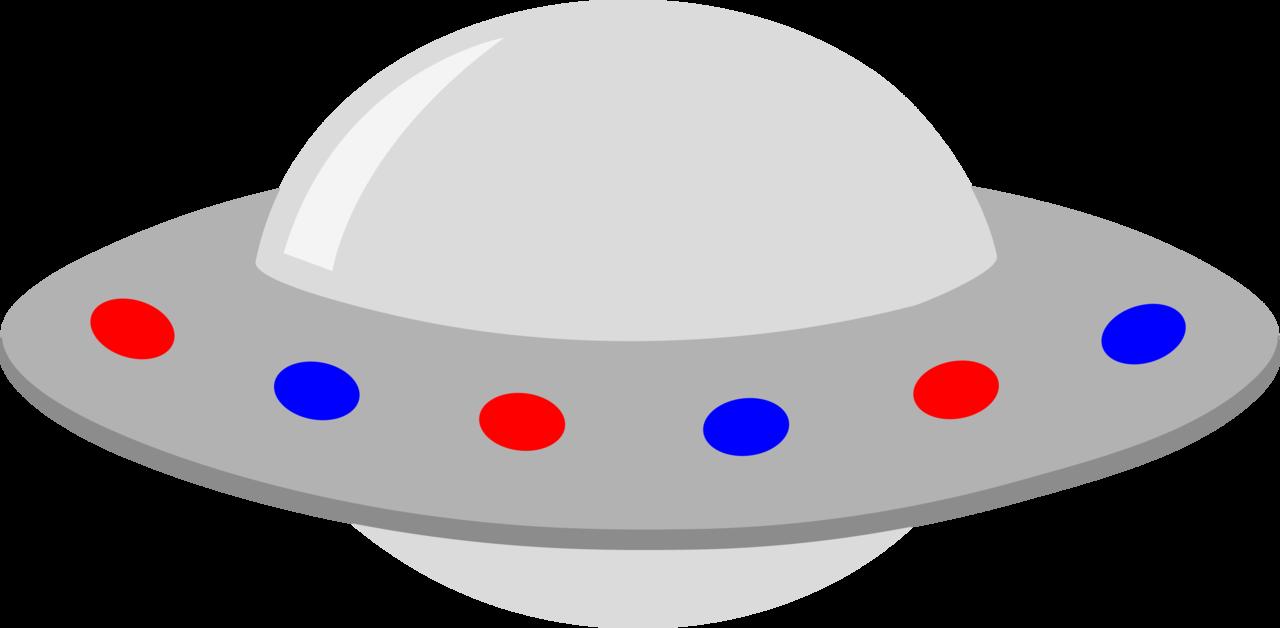 Ufo Clipart Ufo Clipart