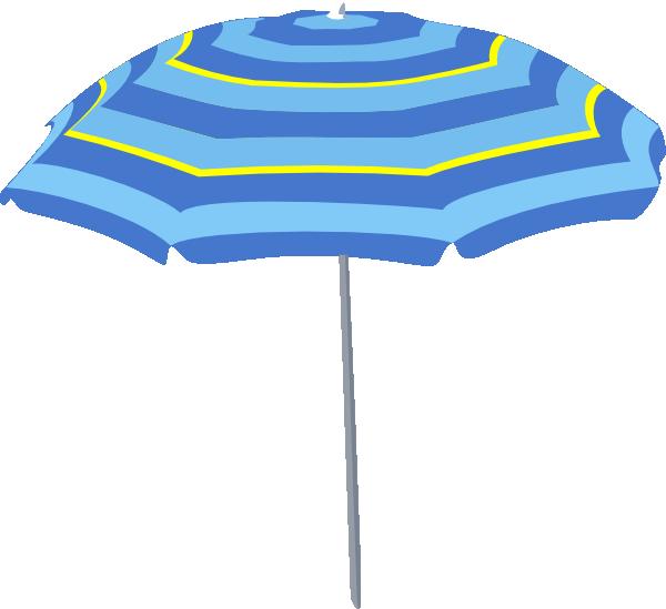 Umbrella Clip Art At Clker Com Vector Clip Art Online Royalty Free