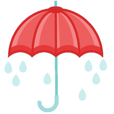 Umbrella clipart on clip art precious moments and picasa clipartwiz