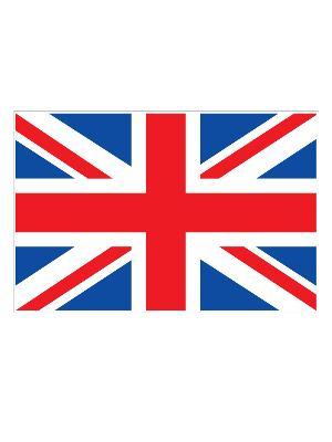 Union Jack Flag Clipart Best