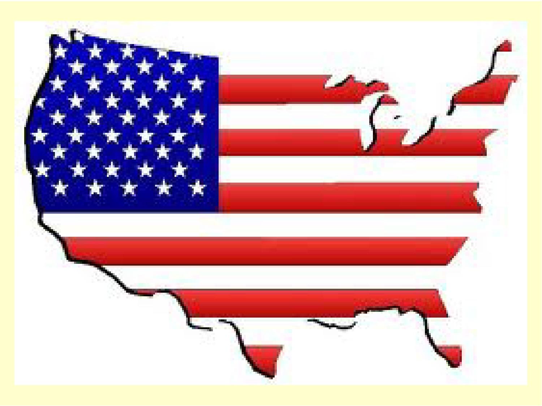 US History Clipart · «