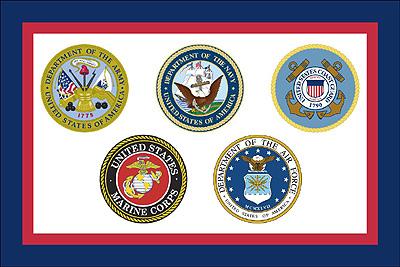 Us Military Logos Clip Art. Army - American Legion Flag u0026amp; .