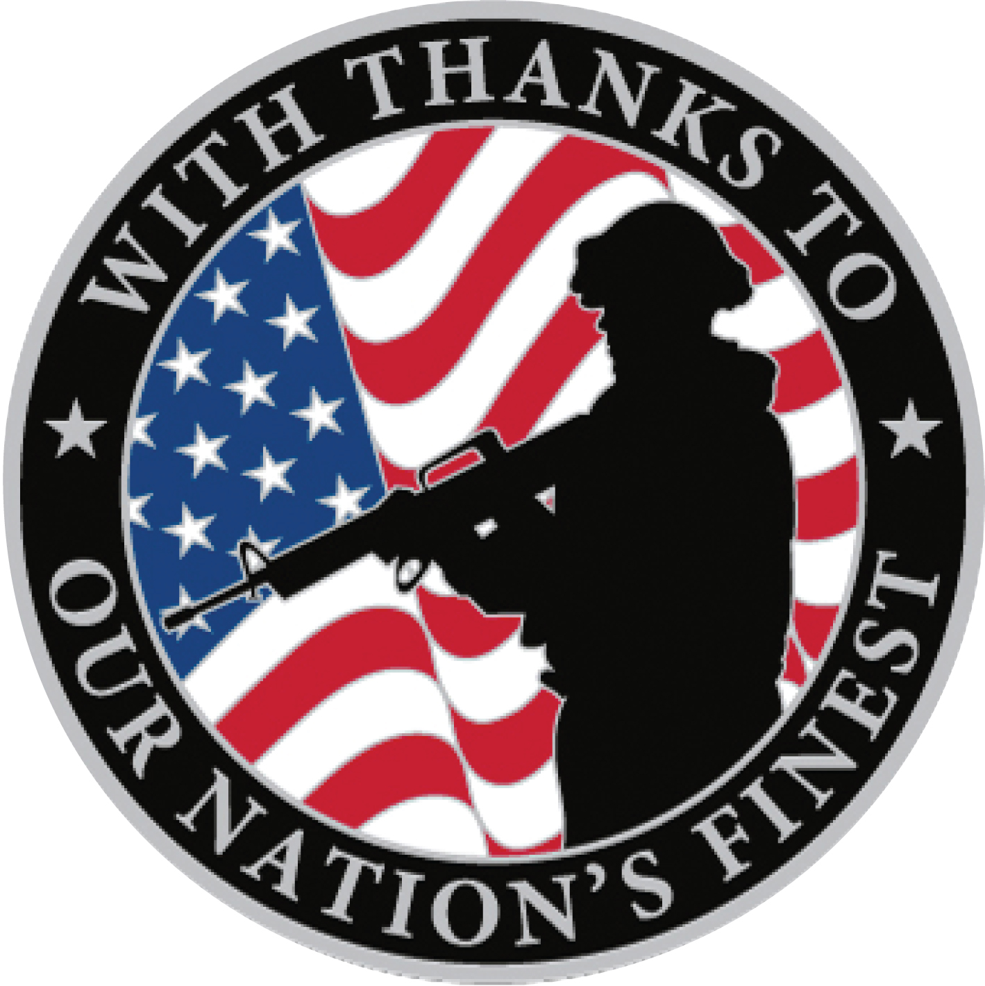 us military logos clip art. Our Commitment to Veterans