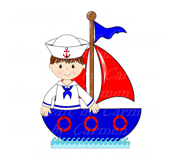 US Navy u0026amp; Sailor on Pinterest | Clip art, Baby boy and Anchors