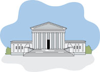 us supreme court building. Size: 57 Kb From: Architecture