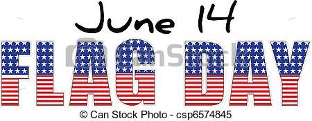 usa flag day Stock ...